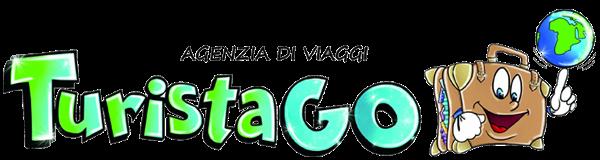 Agenzia di Viaggi a Napoli